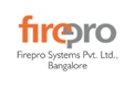 Firepro Services