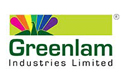Greenlam Industries Limited